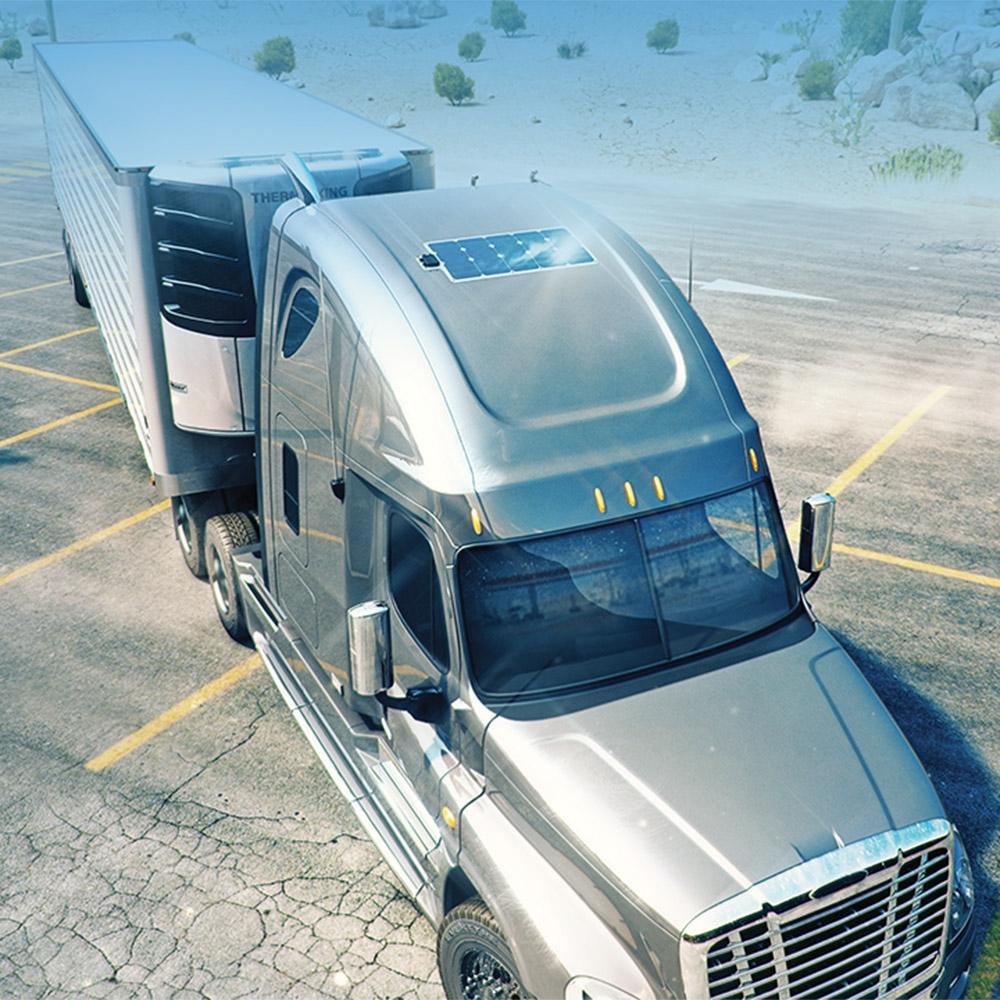 solar-tractors