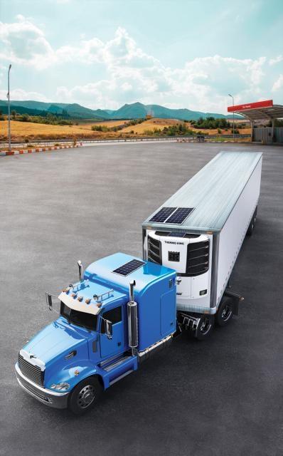 solar-tractors2