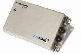 tracking_reefer_telematics_large