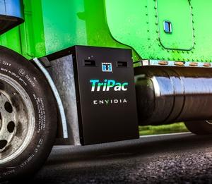 Tripac-Envidia-ontruck